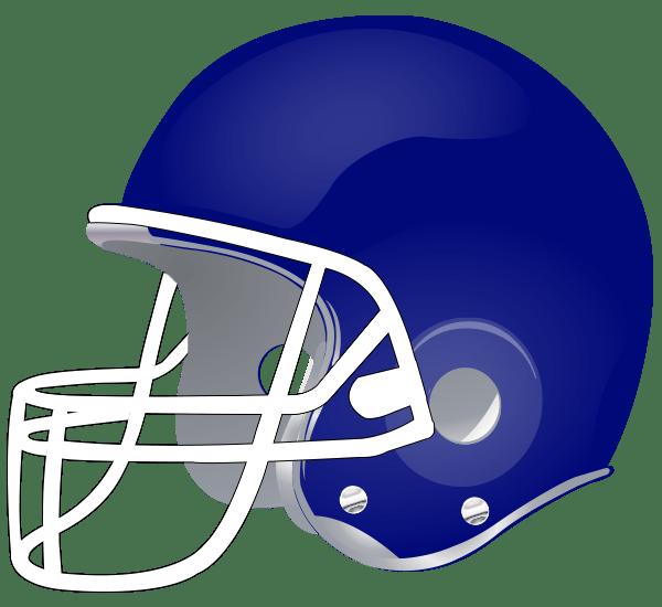 Westfield Blue Devils