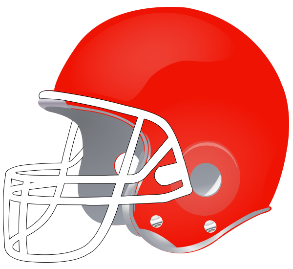 Perth Amboy Red Raiders