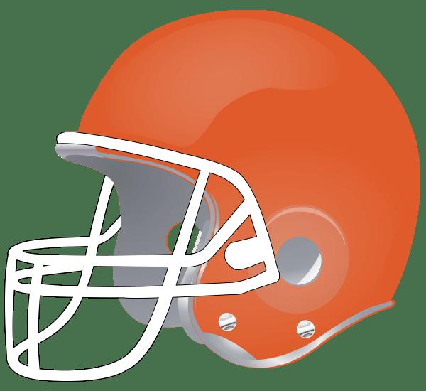 Springfield-Millburn Jr. Bulldogs