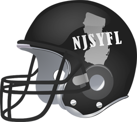 Njsyfl New Jersey Suburban Youth Football League